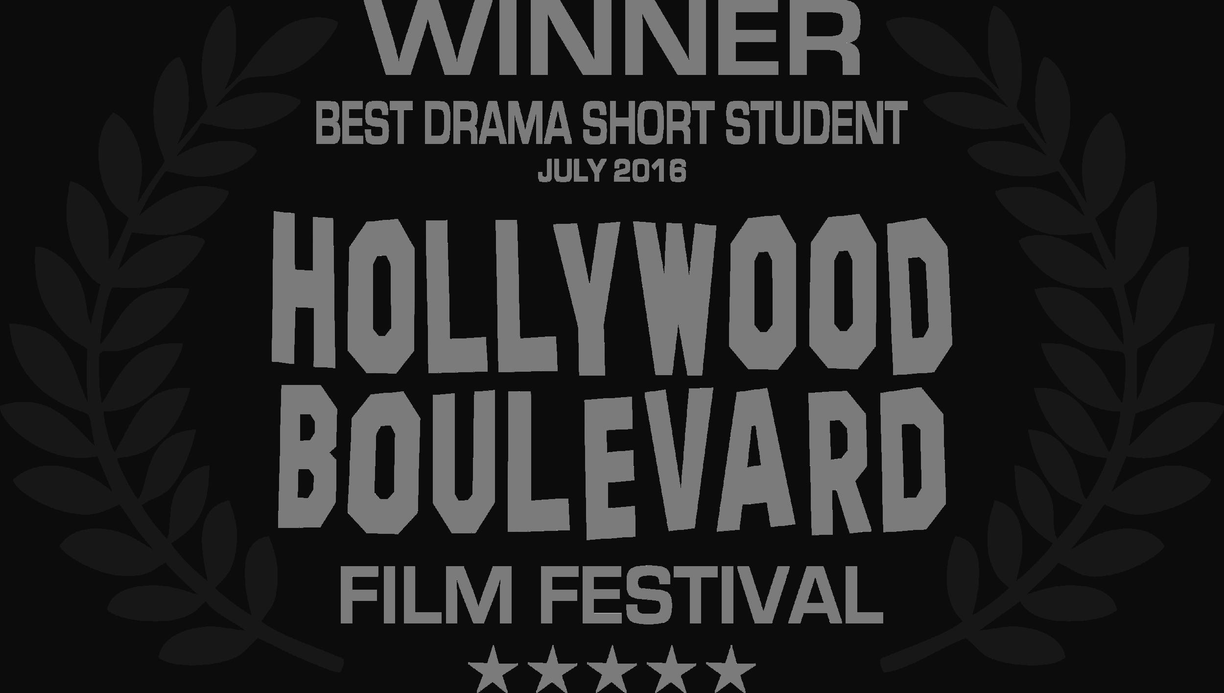 Best Drama Short Student.png