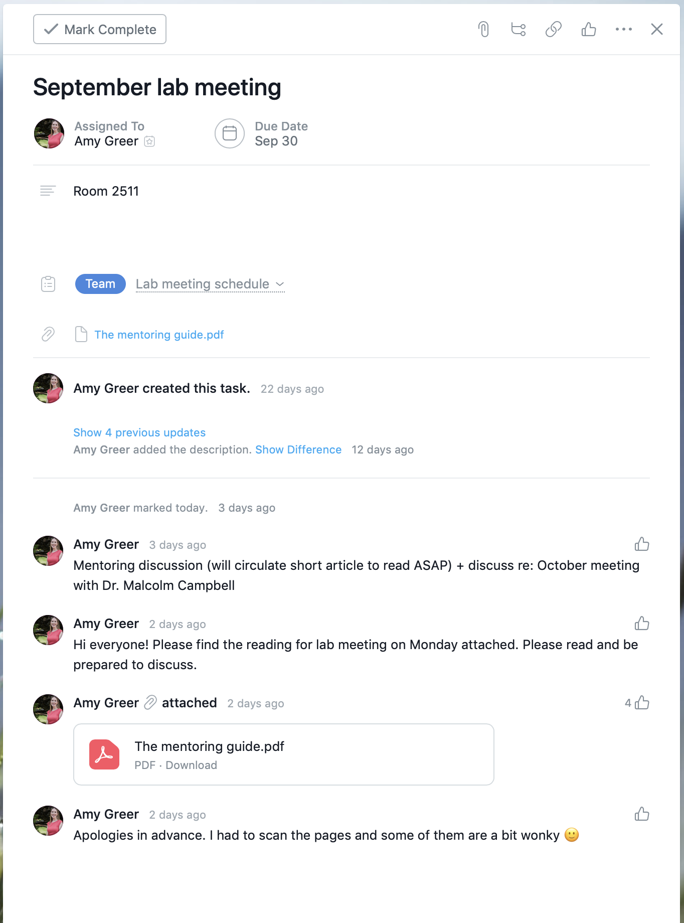 Screen Shot 2019-09-21 at 3.58.15 PM.png
