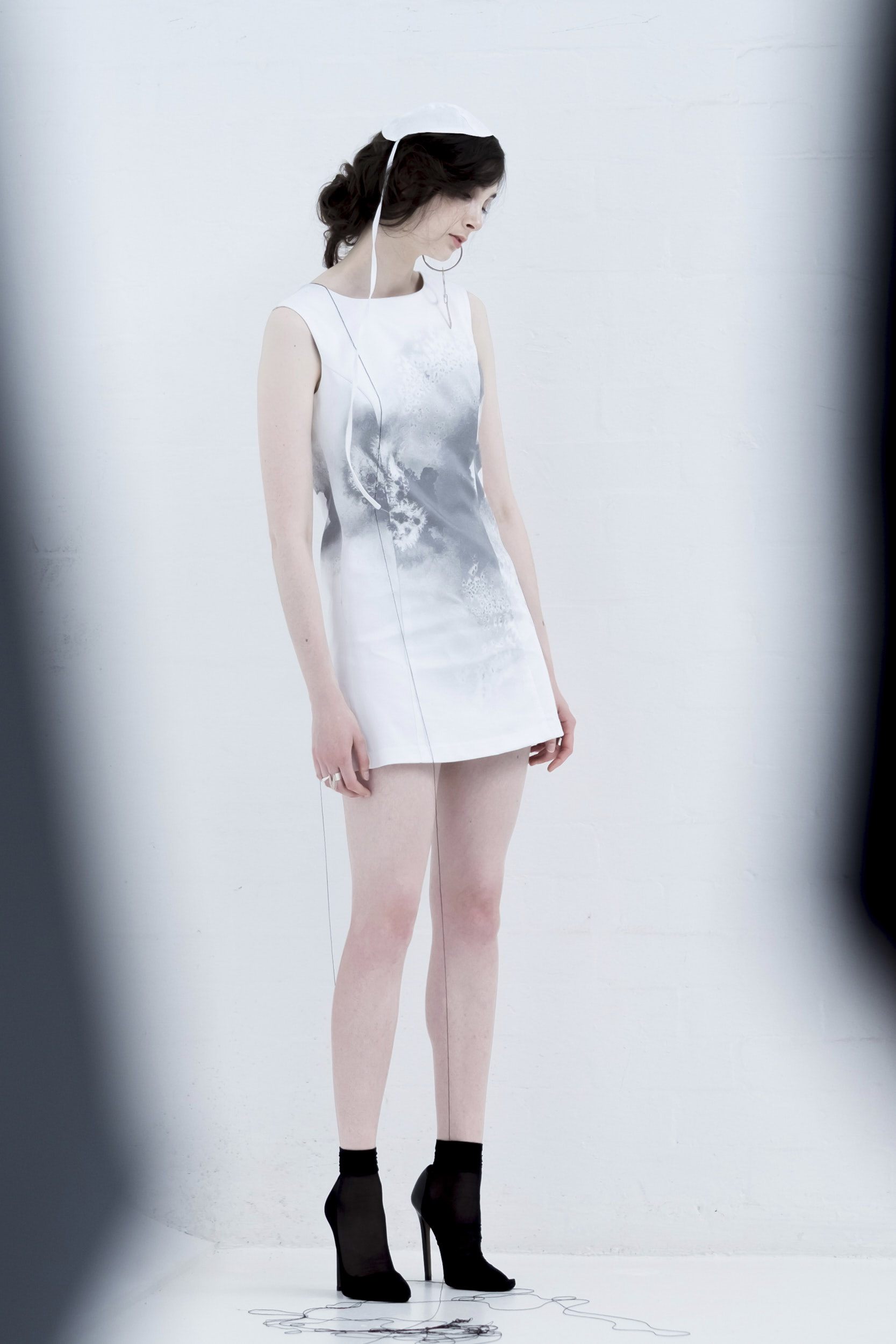 RUTH-READ-GRADUATE-COLLECTION-01.jpg