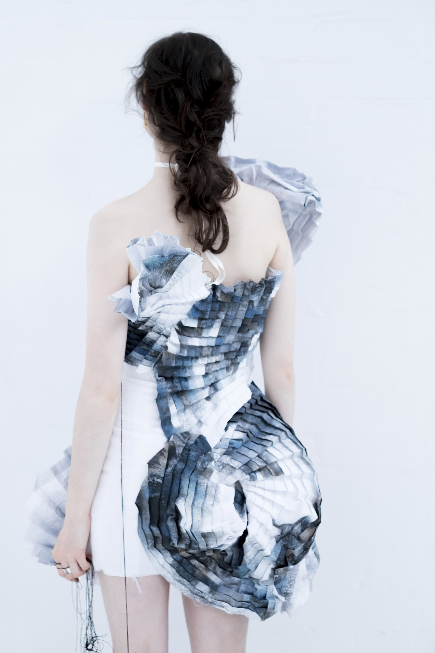 RUTH-READ-GRADUATE-COLLECTION-06.jpg