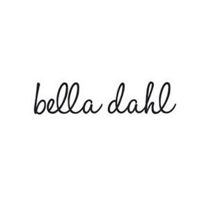 BellaDahlLogo1.jpg