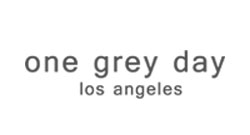 one grey day logo.JPG