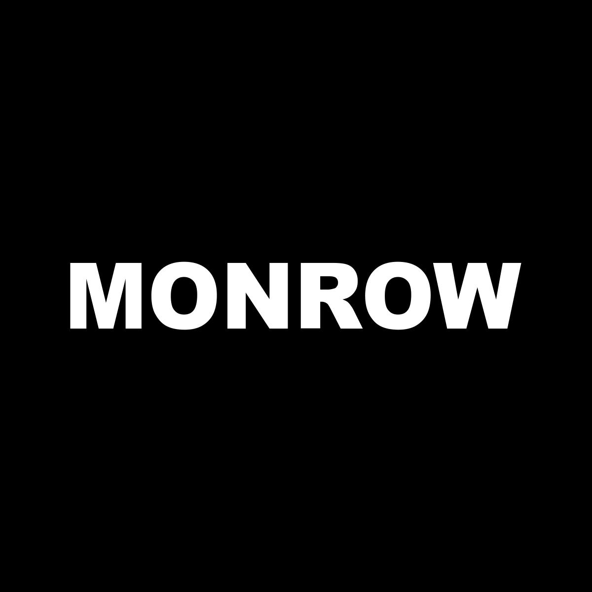 monrow logo 1.PNG