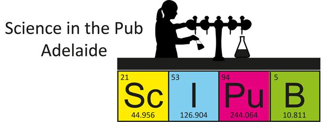 sci-pub-logo.jpg