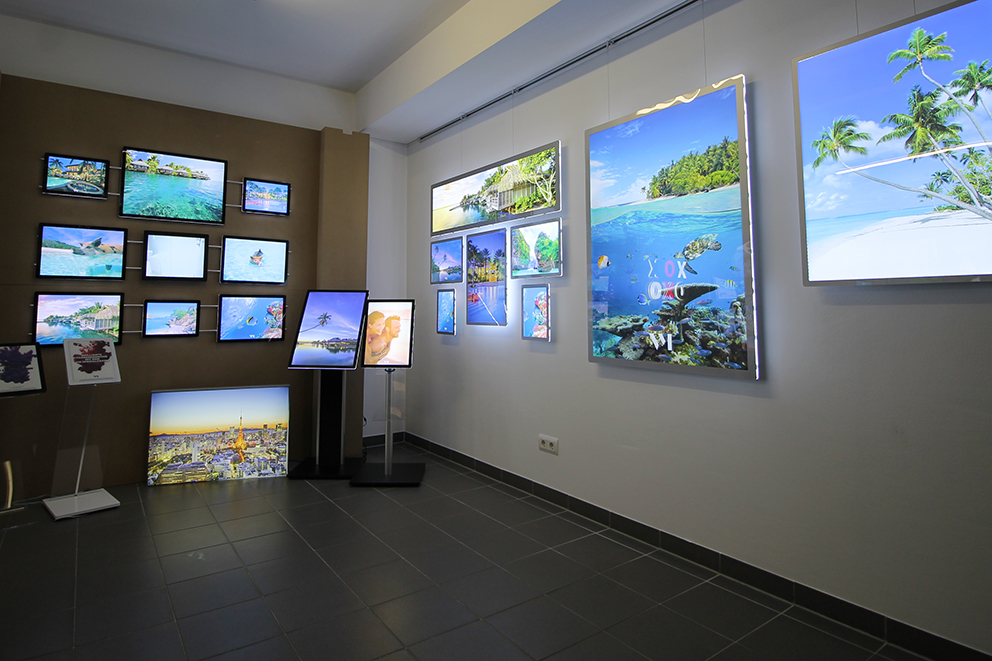Showroom-VitrineMedia-2.jpg