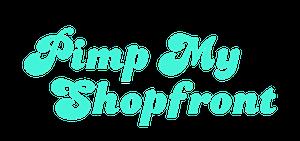 pimp my shopfront logo.png