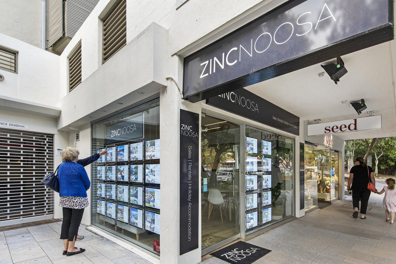 Zinc+Noosa.jpg