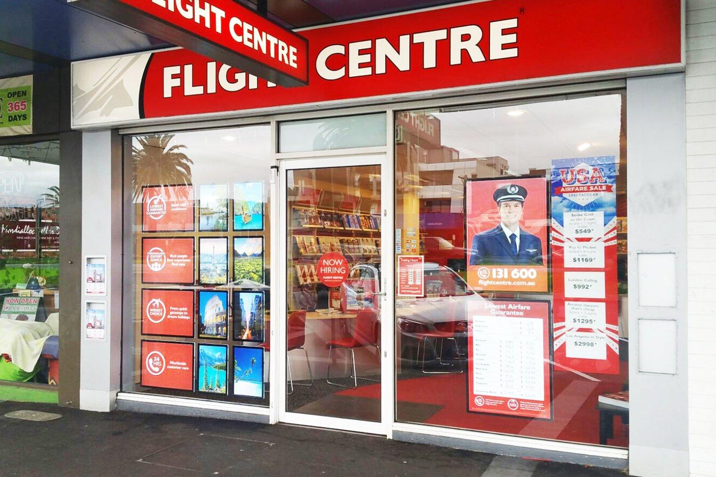 flight-centre-vitrinemedia-retail-led-display-2.jpg