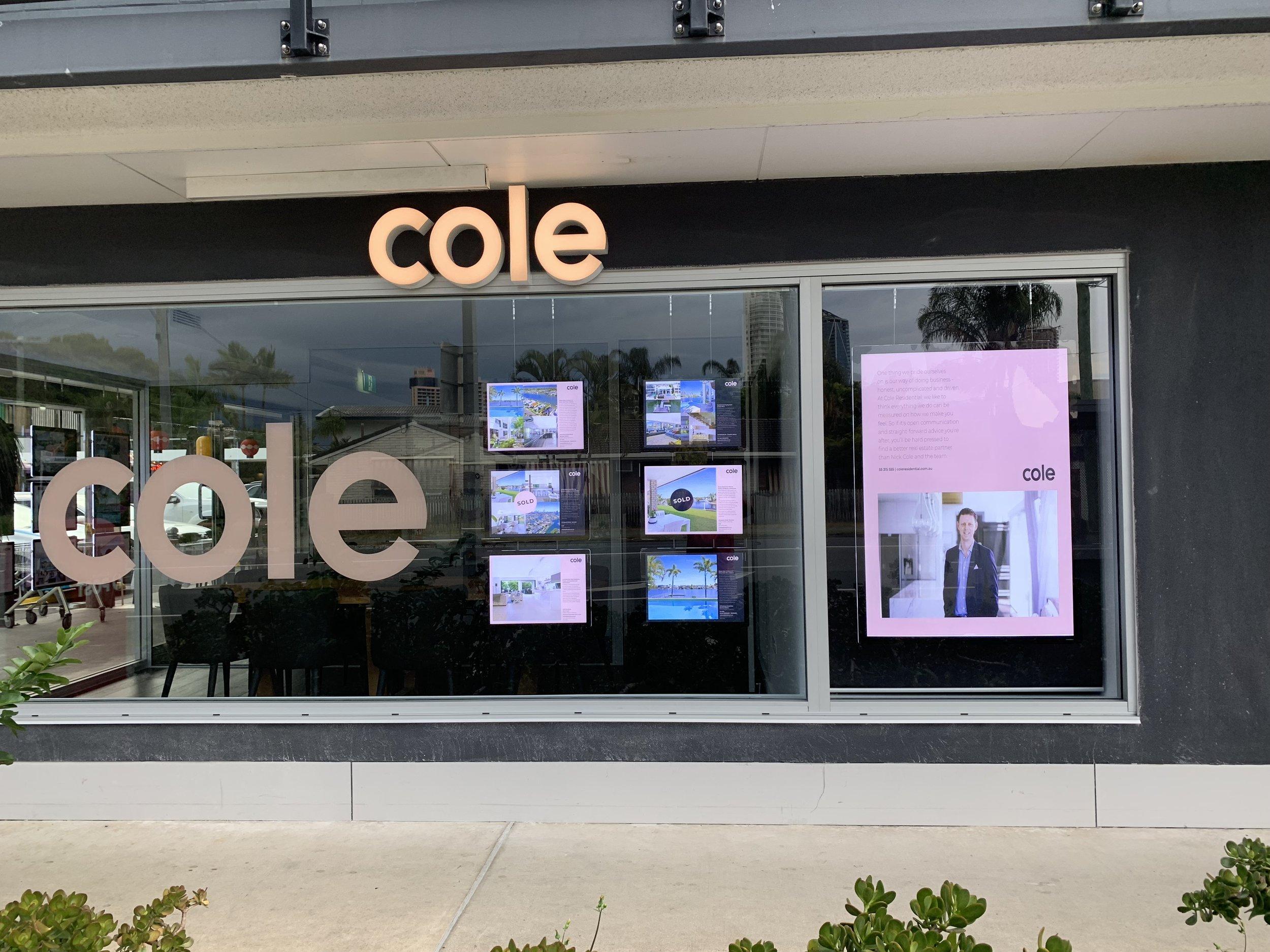 Cole A0.jpg
