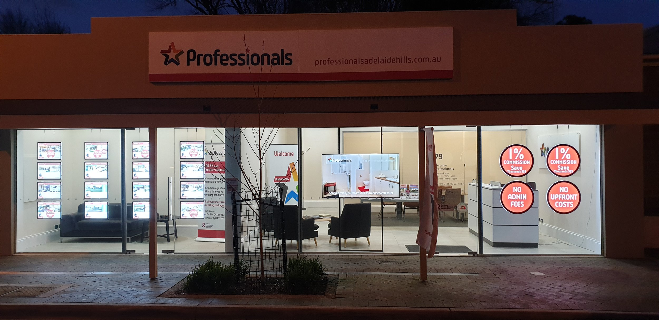 Professionals Pic.jpg