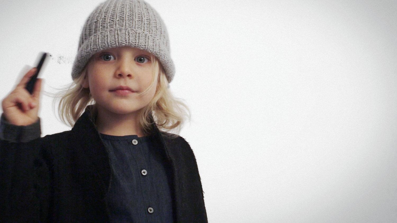 Zaikamoya - Brand Video