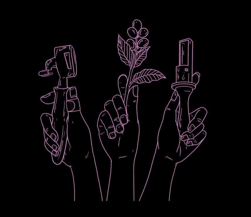 pinkhands.jpg