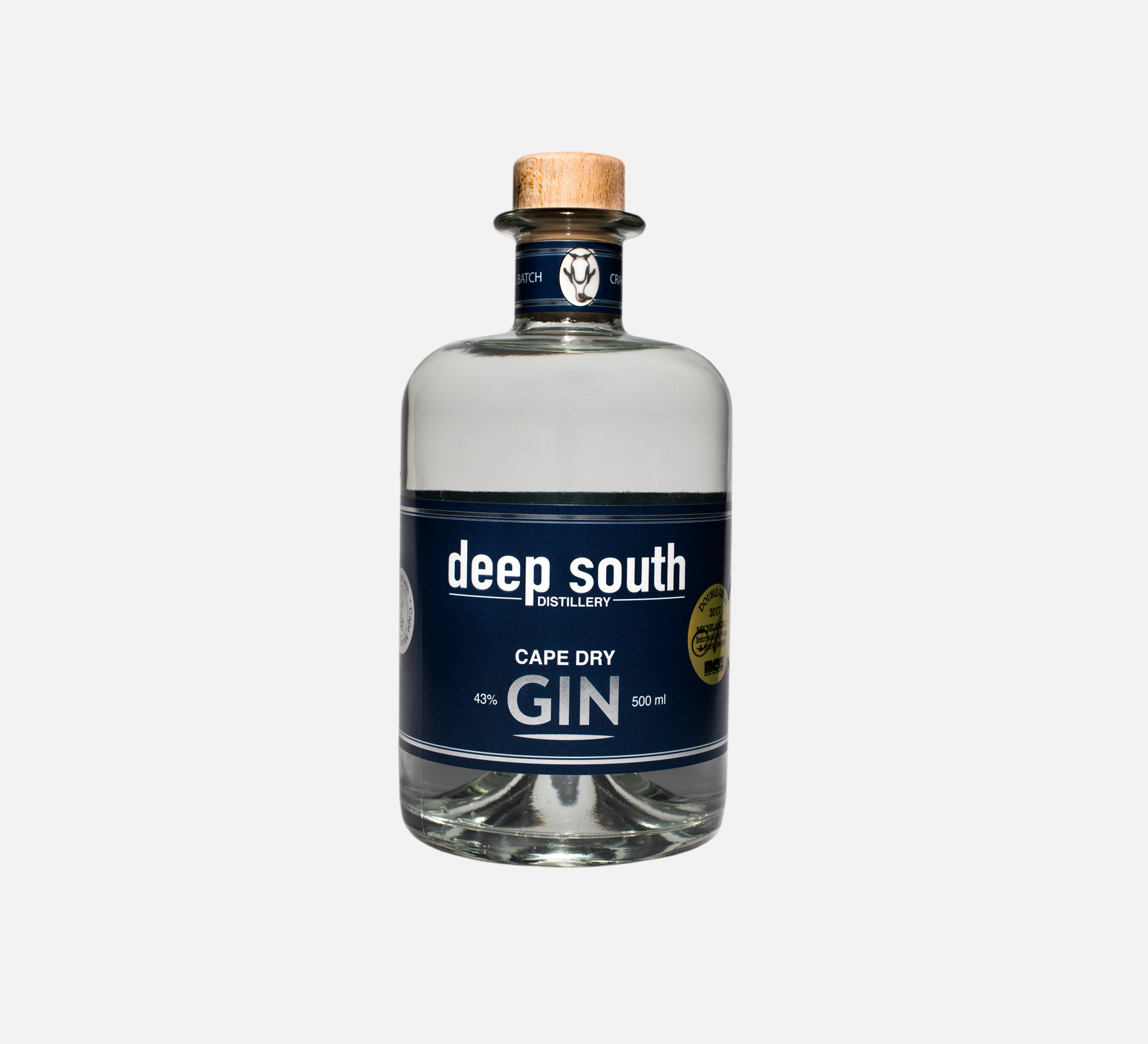 cape-dry-gin.png