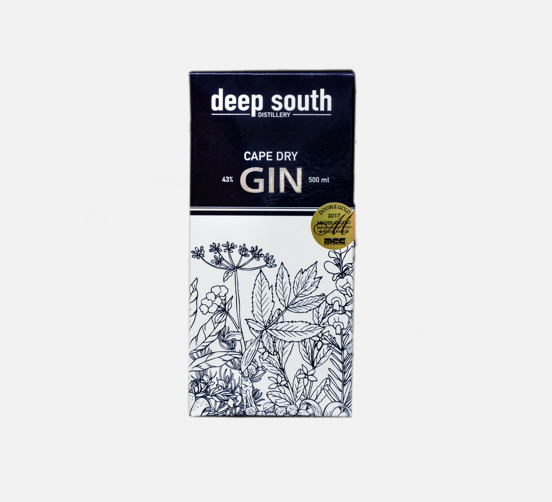 cape-dry-gin-BOX.png
