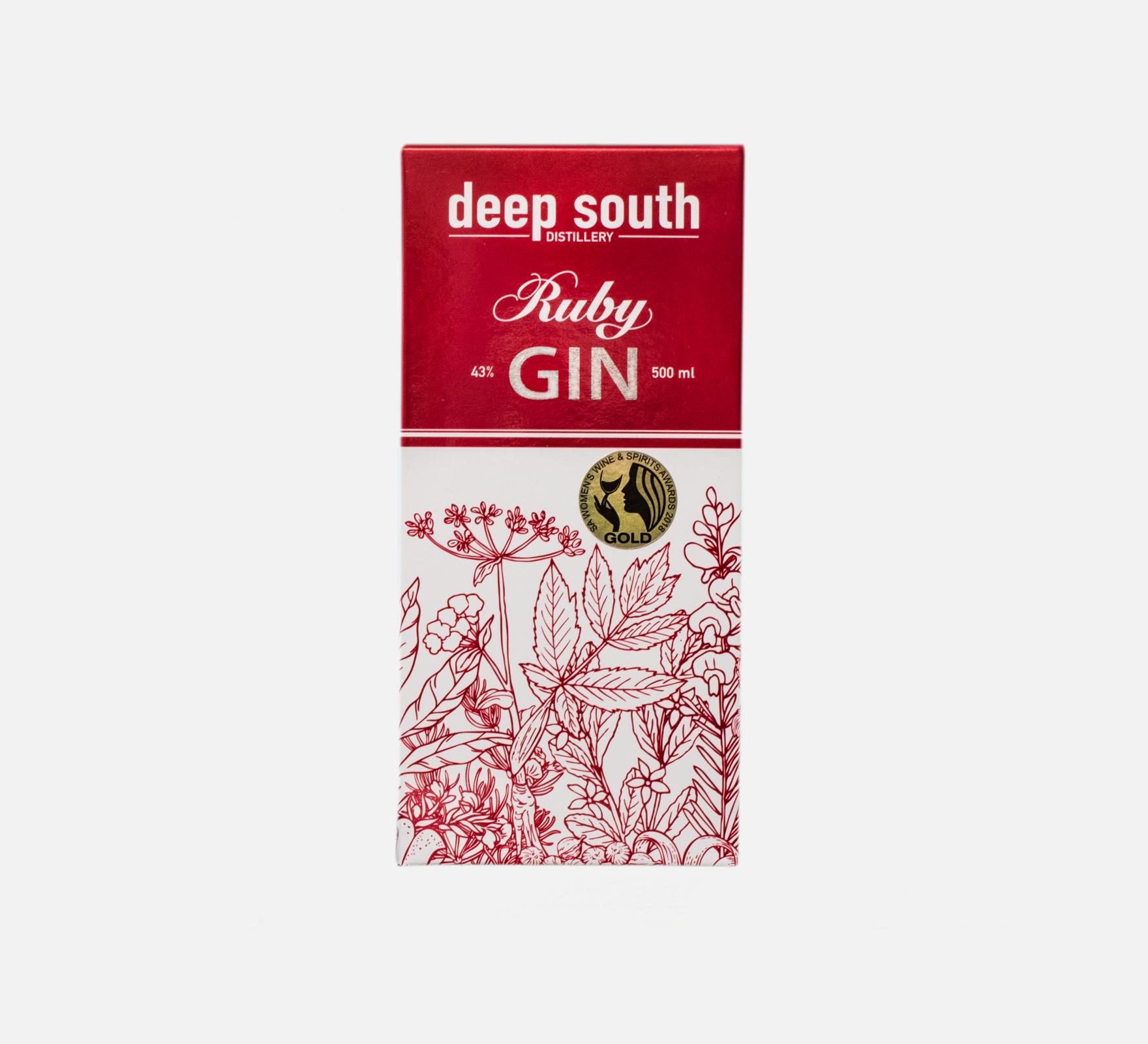 ruby-gin-Box.png