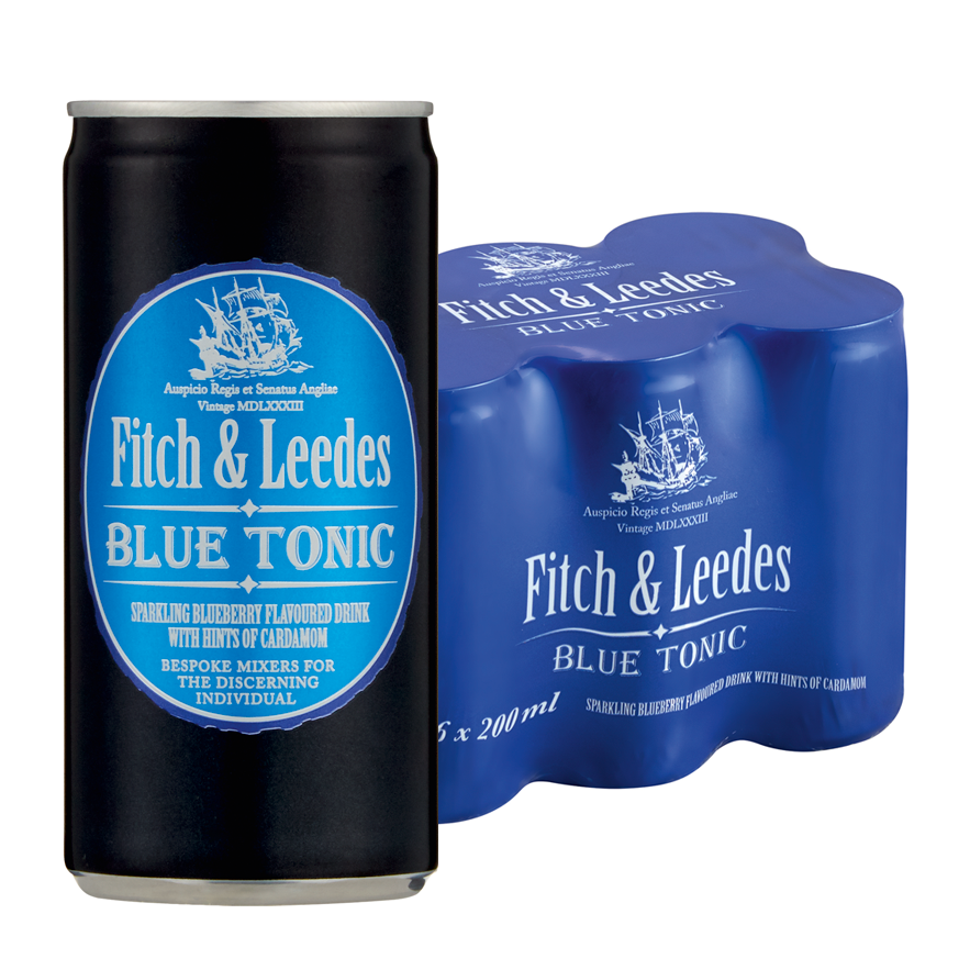 F&L-Blue-tonic.png