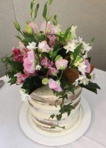cake-lisa-e1526873446502-215x300.jpg