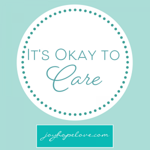 okay-care-logo-300x300.png