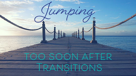 jumping transitions.png