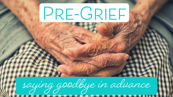 pre-grief.png