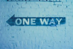 one-way-300x200.jpg