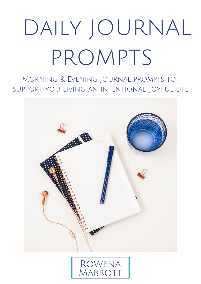 Daily Journal Prompts (1).png