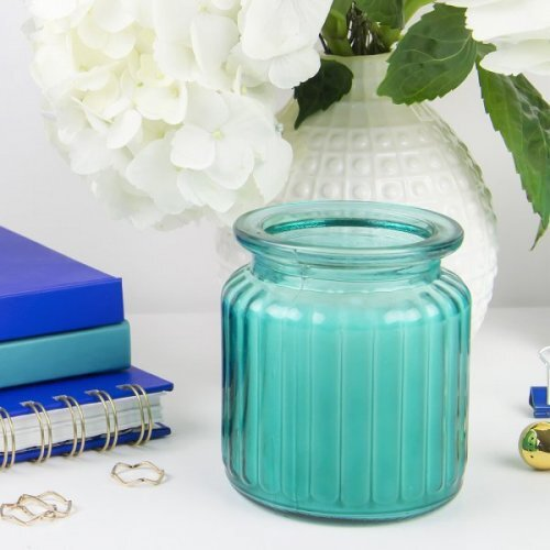 SSS-Blue-Turquoise-Crop8-600x600-500x500.jpg