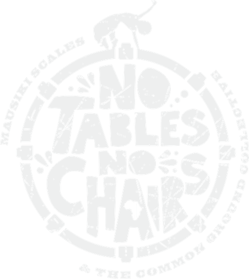 no_tables_no_chairs_final_outline_vcb_v1_white copy.png