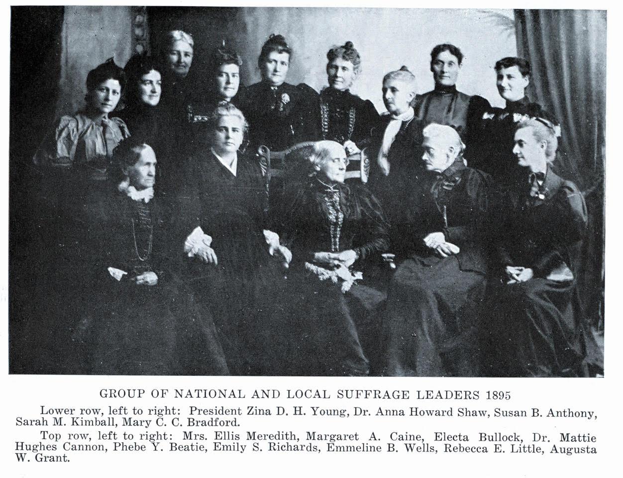 nationalsufferagegroup.jpg