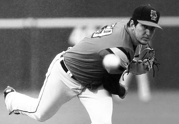 AJ Ladwig, Detroit Tigers Org.