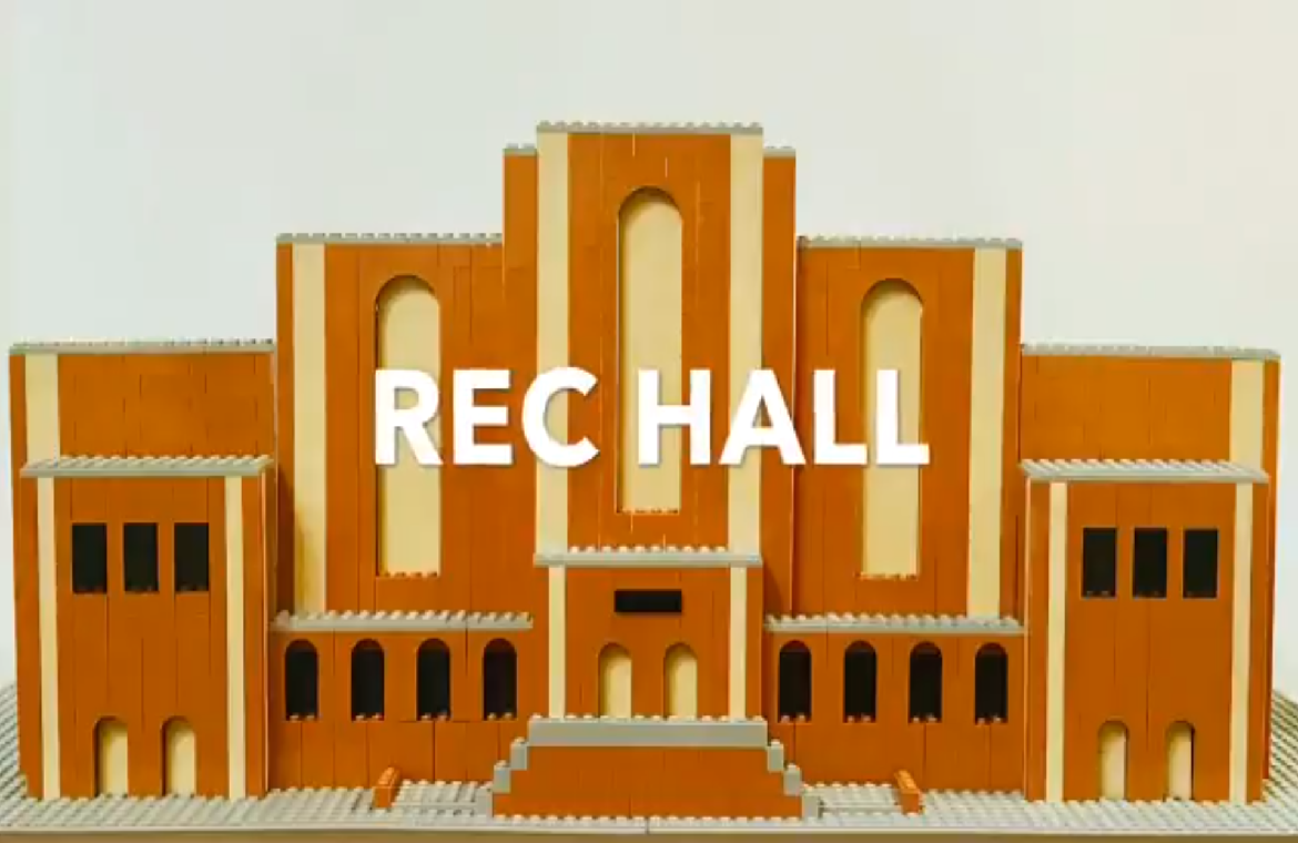 RecHall.png