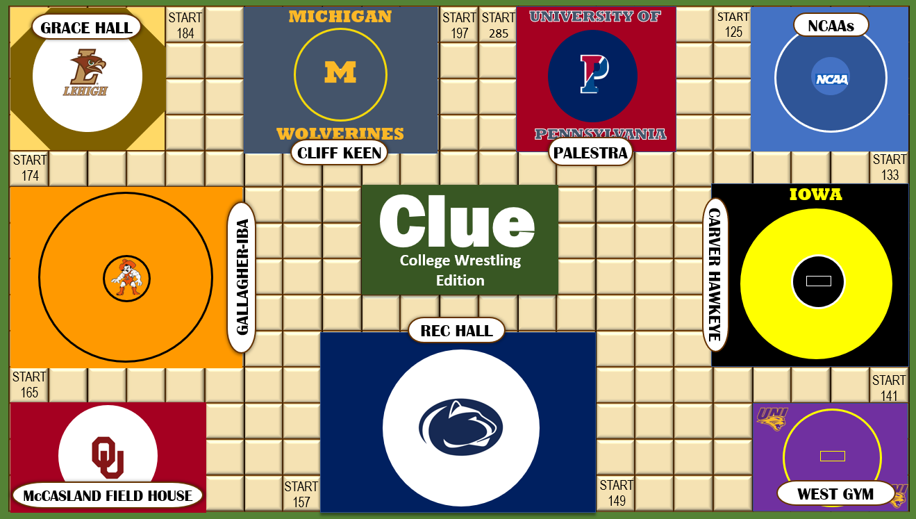 Clue 1.png