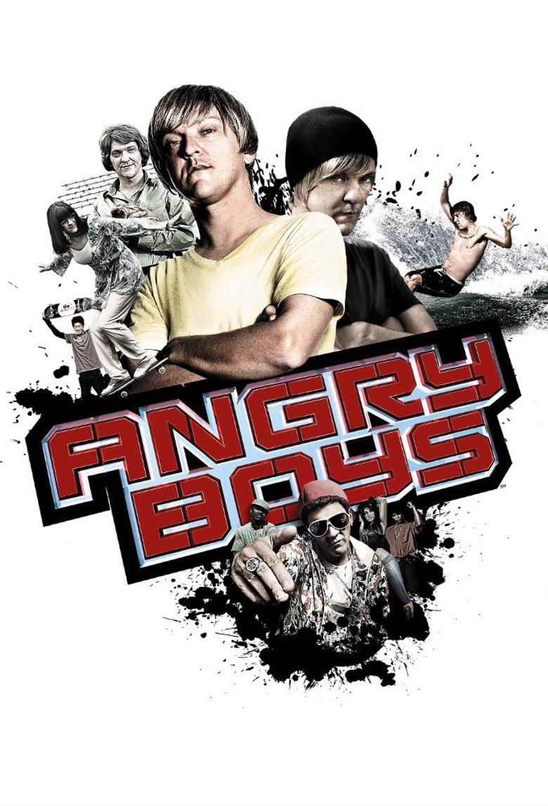 Angry Boys.jpg