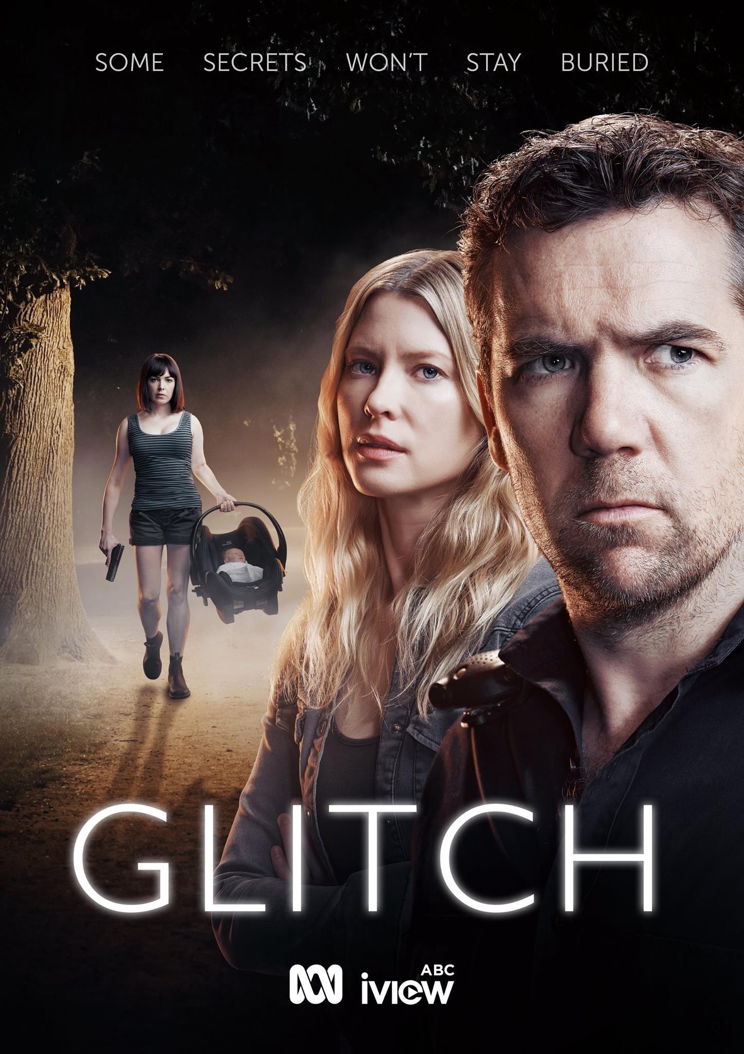 Glitch.jpg