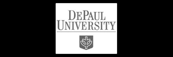 DePaul.png