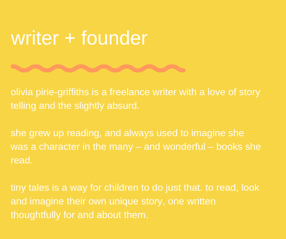 writer and founder.png