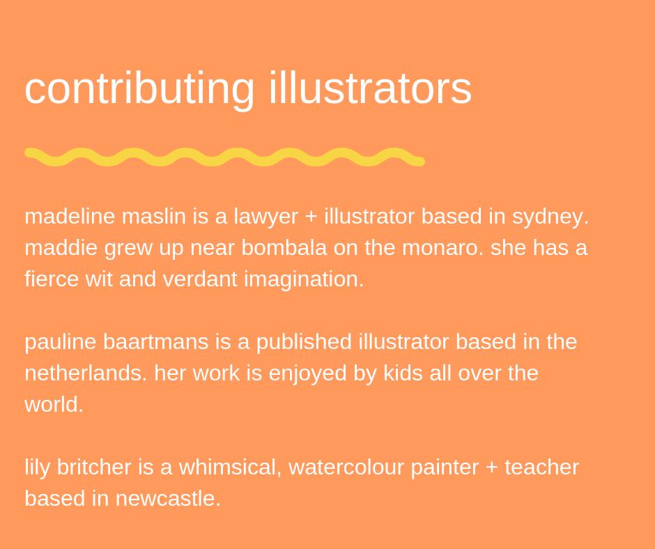 contributing illustrators.png