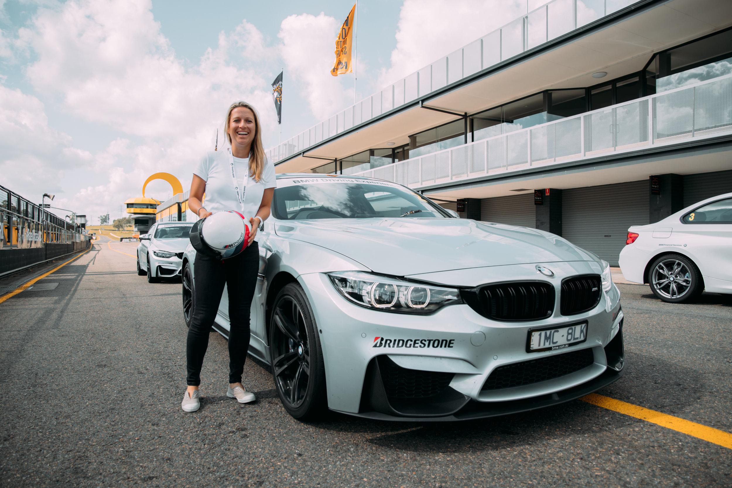 BMW KK-3.jpg