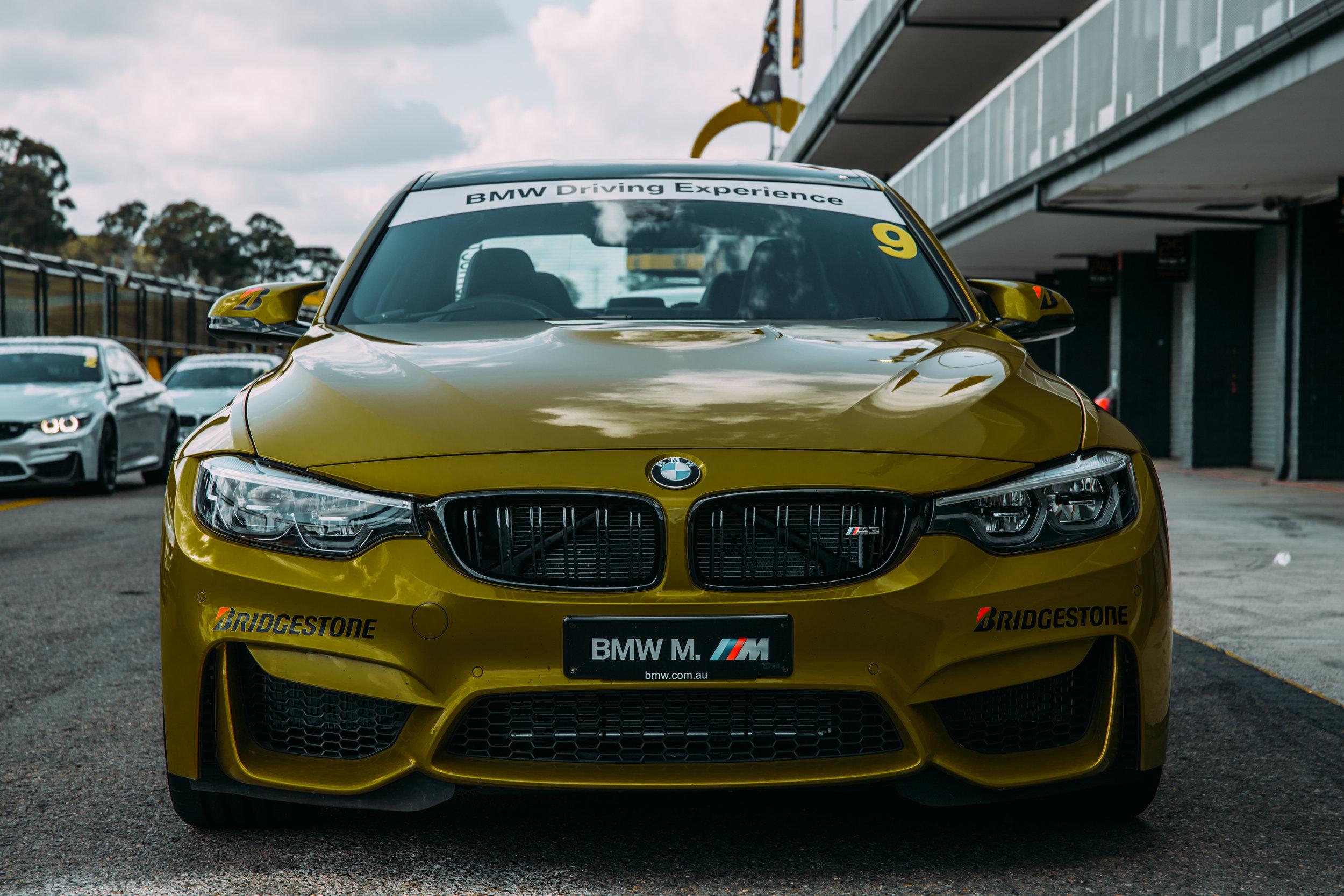 BMW KK-5.jpg