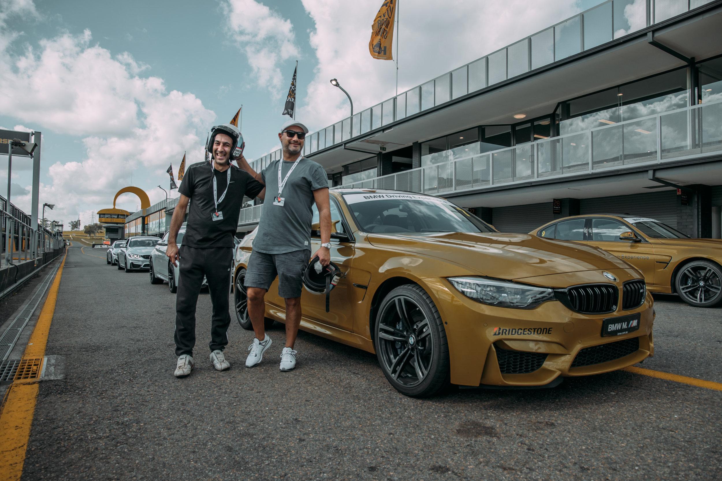 BMW KK-4.jpg
