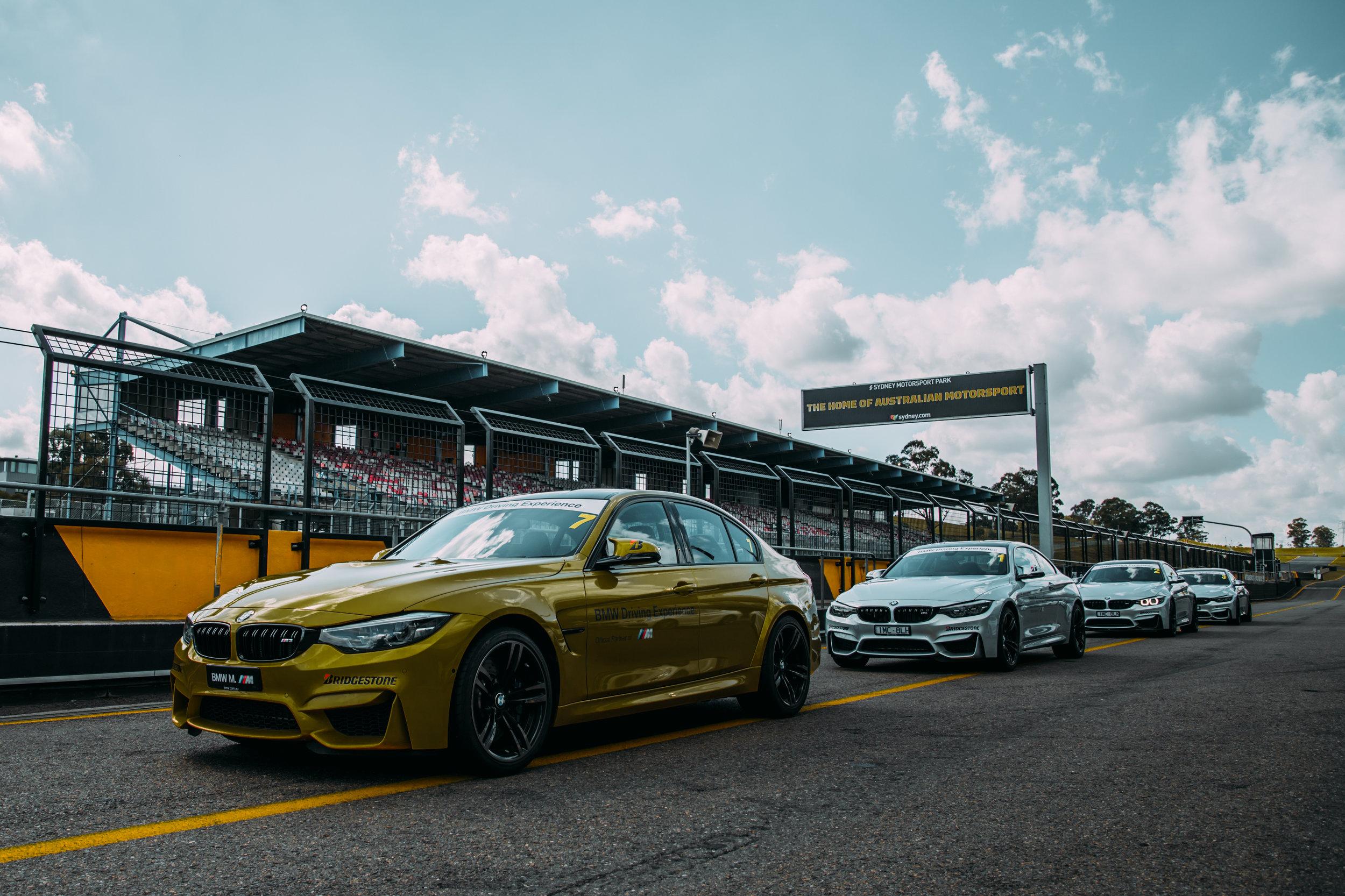 BMW KK-6.jpg