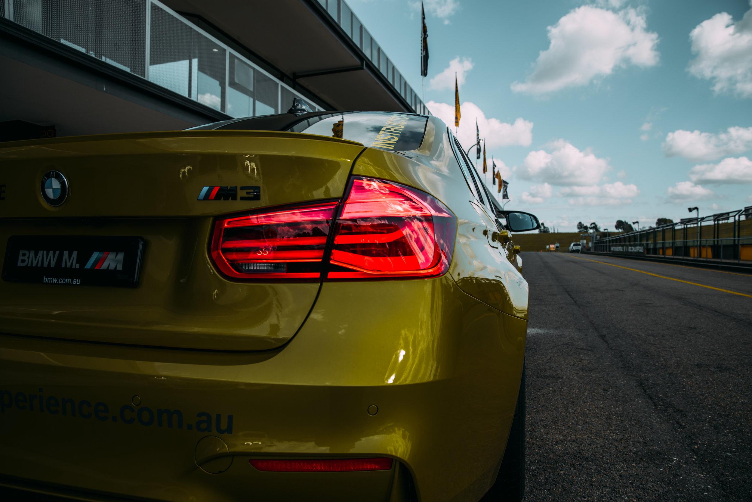 BMW KK-7.jpg