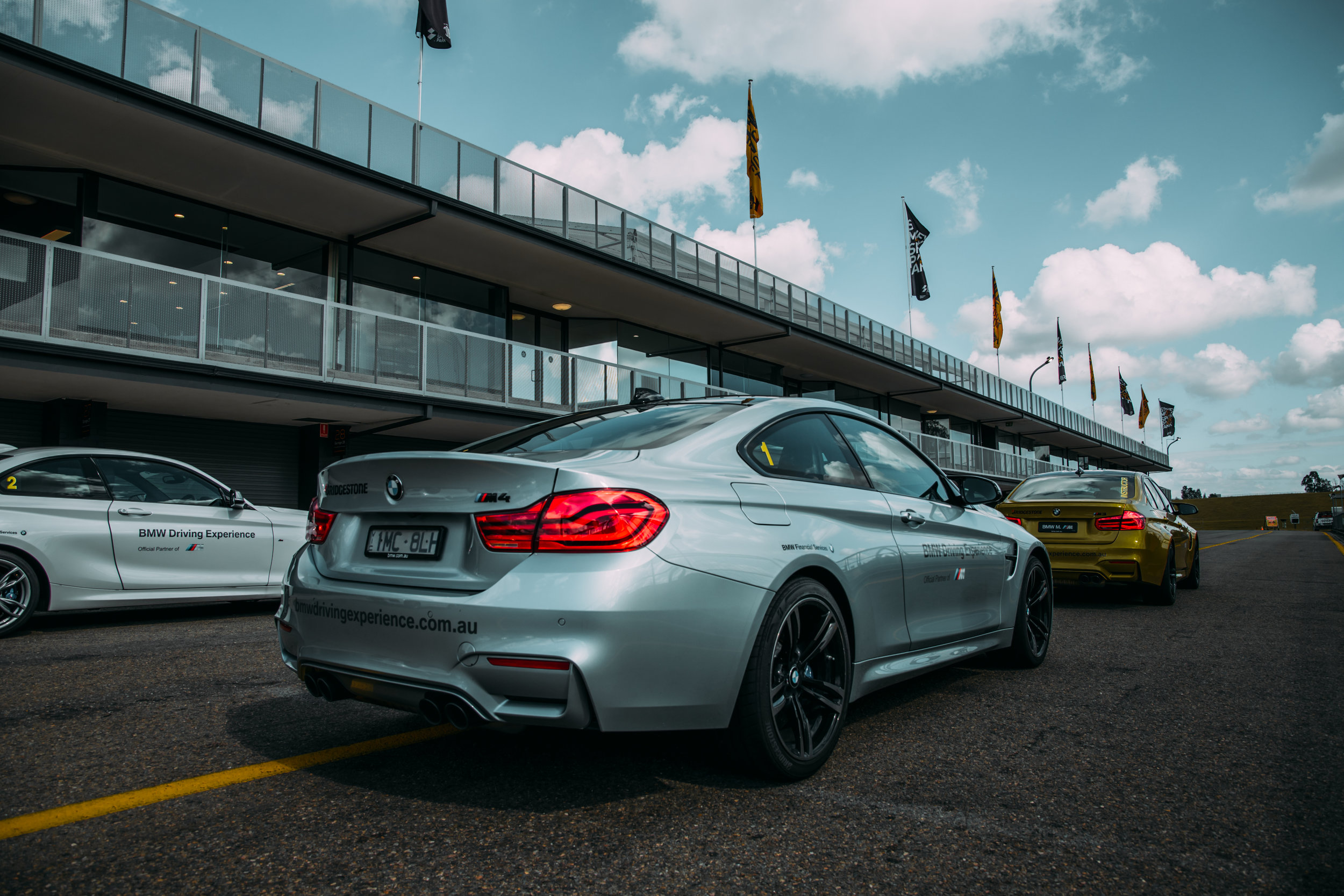 BMW KK-8.jpg