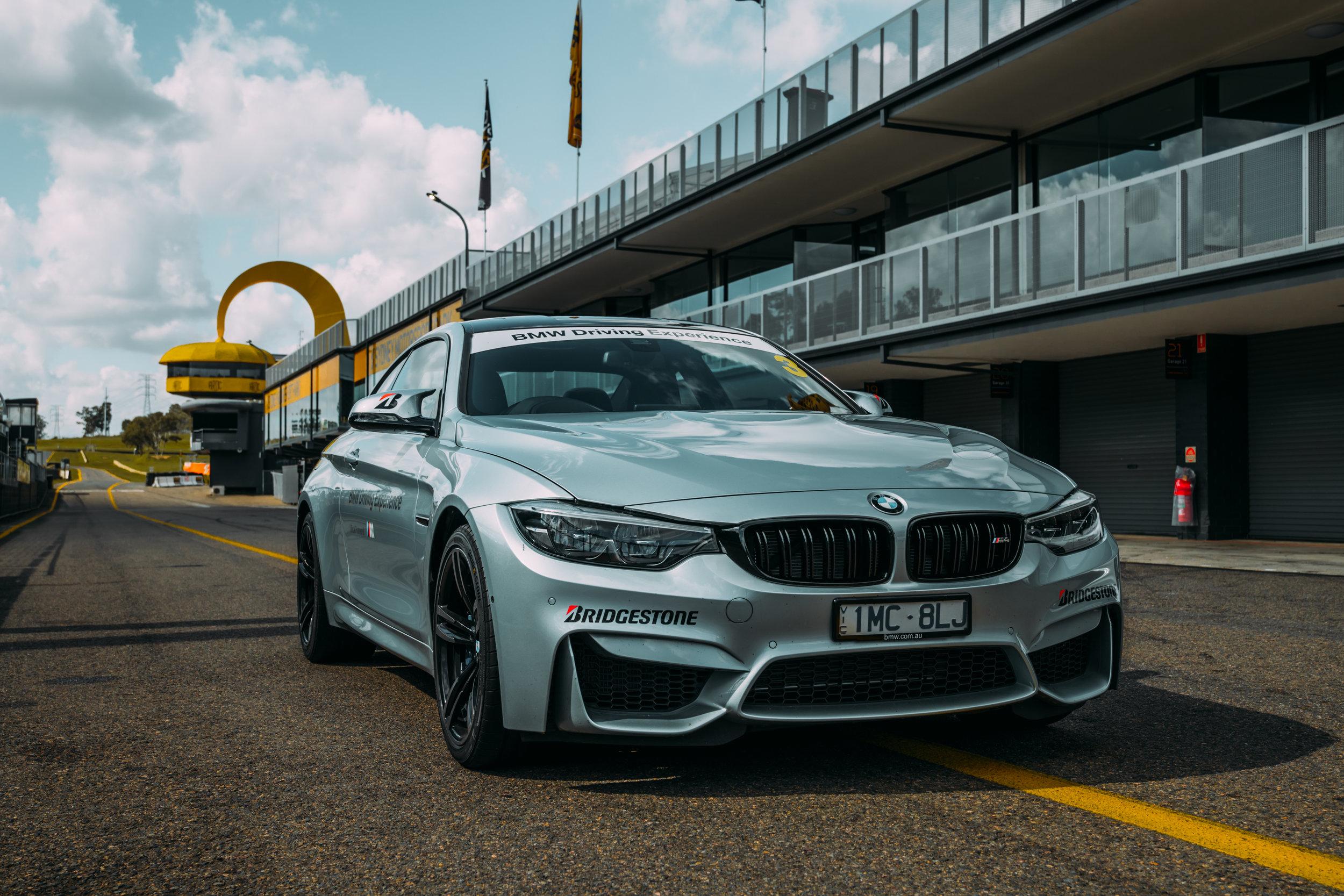 BMW KK-9.jpg