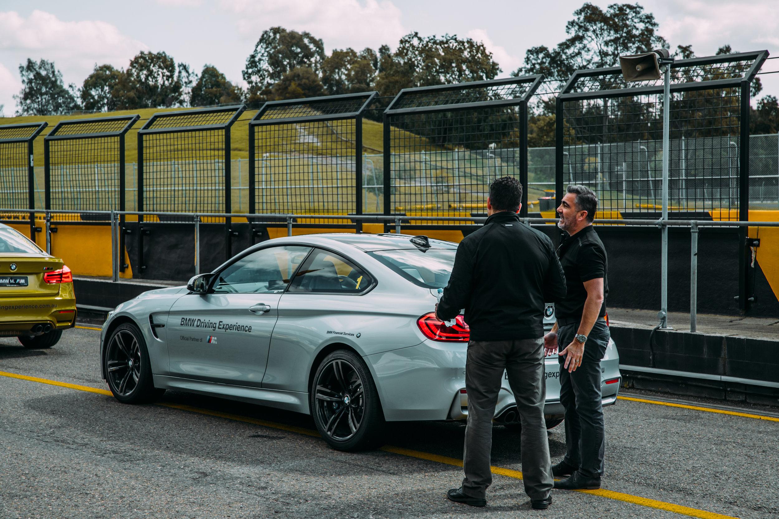 BMW KK-10.jpg