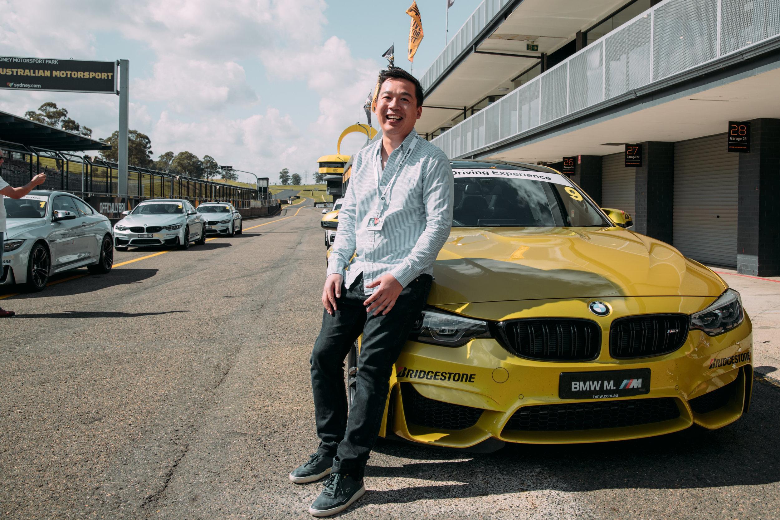 BMW KK-13.jpg