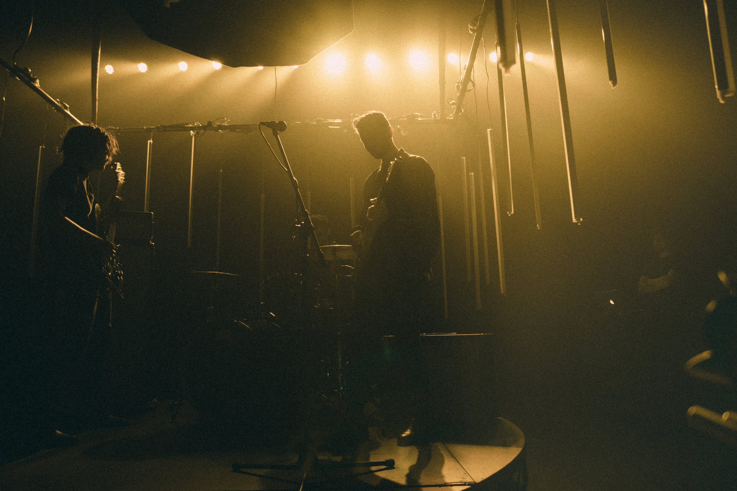 Killa Kreative videography live music video