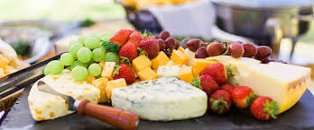 Monica Fruit and Cheese catered.jpeg