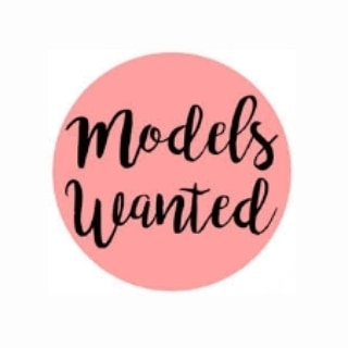 Looking for #models for a #runway #show #submit to info@themodelknowledgegroup.com #headshot #bodyshot #getscouted #goodluck #nyfw #mfw #hellomodels #tmkg #lyg #loveyourgenes #photogenic #elite #ford #img