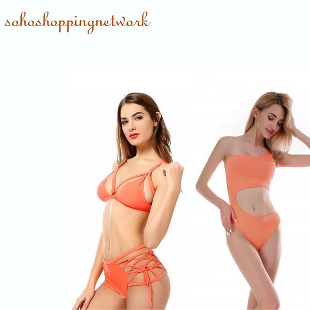 #Shop Sohoshoppingnetwork.com now for the latest #fashion #pieces #swimsuits and more! #deals #prices #ny #models #tmkg #girls #agency #influencers #branding #marketing #modelsearch #brandstrategy